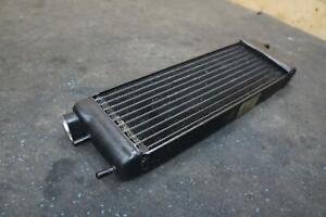 Transmission Gear Oil Cooler OEM 4W0317019A Bentley Flying Spur GT GTC 2003-20