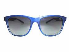 NEW SUNGLASSES MADE IN ITALY OCCHIALE DA SOLE UNISEX EXESS 3-1775 8216 UO