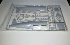 TRUMPETER F6F-5N 02259 ⭐PARTS⭐ SPRUE A-FUSELAGE+COCKPIT+BULKHEADS+MORE 1/32