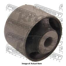 New Genuine FEBEST Differential Mounting HYAB-SANC6 Top German Quality
