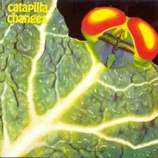 Changes * by Catapilla (CD, 1993 Germany, Green Tree GTR-010) NEW Mint!