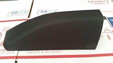 07-09 SUZUKI XL-7 XL7 Roof Rack Luggage Right Rear End Cap Cover OEM 7821778J10