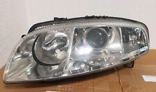 Alfa Romeo GT xenon hid headlight headlamp n/s near-side left UK rhd 60683293 AL