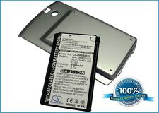 NEW Battery for Blackberry Curve 8300 Curve 8310 Curve 8320 ACC-10477-001 Li-ion