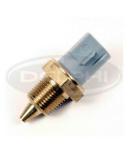 Delphi Engine Coolant Temperature Sensor P/N:TS10001