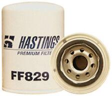 DIESEL ENGINE Fuel Filter FITS HINO/NISSAN TRUCK INTERNATIONAL BF984 PARTS