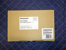 PANASONIC KX-TVA502 2 PORT HYBRID EXTENSION CARD NEW