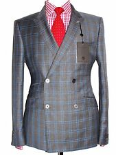 Ted Baker Men's Suits and Tailoring