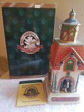 AB Anheuser Busch Budweiser  Members Only cb25 Grants Farm Bauernhof  NIB 2003