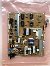 Samsung LED TV PSU / Netzteil BN44-00623B, UE46F6500, UE46F6xxx