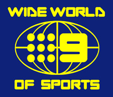 AUSTRALIA V PAKISTAN  TEST 1990 BALL BY BALL ON 5 DISCS AKRAM/IMRAN