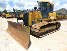 Crawler Dozers for sale | eBay