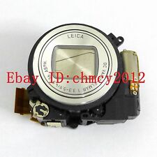 LENS ZOOM UNIT For Panasonic DMC-ZR1 DMC-ZR3 DMC-ZX1 DMC-ZX3 Digital Camera Part
