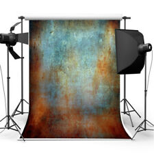 3x5ft Vintage Rusted Wall Photography Backdrops Photo Props Studio  UK