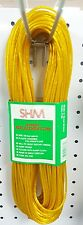 SHM Rotary Replacement Line 150 Feet 46m Made IN GB FREE P&P Dispatched Same Day