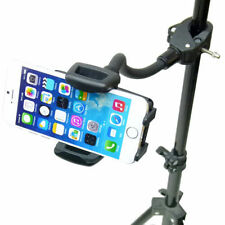 Supports de GPS Apple iPhone 7 pour téléphone mobile et PDA Apple