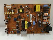 - LG Power Supply  LGP4750-13PL2  FOR LG 47LN5454 @@@