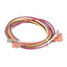 Sensores para calefacción y aire acondicionado