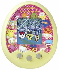 Tamagotchi m!x Sanrio Characters m!x ver. Japan Hello kitty