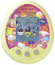 Tamagotchi m!x Sanrio Characters m!x ver. Japan Hello kitty Free Shipping US