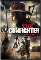 The Gunfighter [New DVD] Widescreen