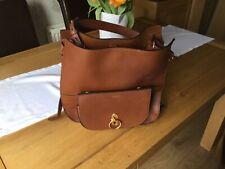 Mulberry Amberley Hobo handbag
