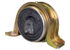Westar Industries EM5492 Engine Mount Front Right 12 Month 12,000 Mile Warranty