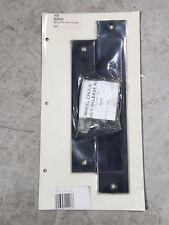 """CMP Pro Series Wheel Chock Quick Mount Kit for 11 1/4"""" Wheel Chocks, 1836"""