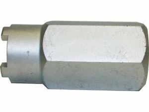 For 1975-1978 GMC K15 Suburban Ball Joint Tool Moog 55887NT 1976 1977 4WD