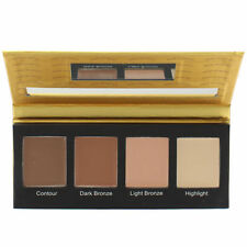 Cream All Skin Types Face Palettes