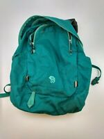 "Mountain Hardwear ""Escala"" Multi-Compartment Backpack Daypack School"