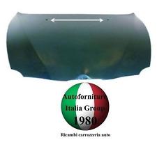 COFANO ANTERIORE ANT ALFA ROMEO 147 00>04 2000>2004