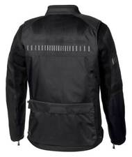 Harley Davidson  Manakiki  Motorcycle Riding Jacket Reflective Men's L Slim