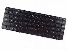 OEM keyboard HP DM4 DM4x DM4T DM4-1000 DV5-2000 597911-161 608222-161
