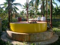 Biogas Ethanol BioDiesel Methane CD Anaerobic Digester 25 Books Biomass Fuel