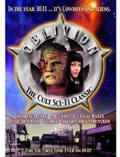 Oblivion [New DVD]