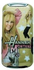 Disney Hannah Montana 1GB Video Digital Media MP3 Player