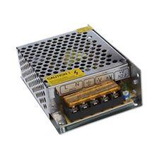 12V 3,2A 40W Commutateur D'alimentation Transformateur De Conducteur Pour L L1V8