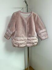 Mini Coat ( Life Is Beautiful )