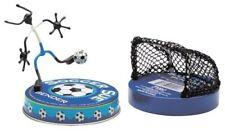 NEW Soccer Sue Sports Bender Action Figure Benders Magnet Hog Wild Toys joe tin