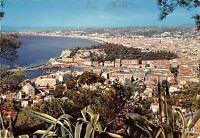 BT5573 Nice vue panroamique sur le port        France