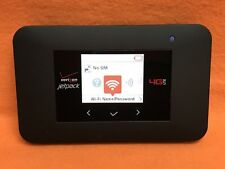 VERIZON WIRELESS NETGEAR AC791L WiFi JETPACK 4G LTE HOTSPOT MOBILE MODEM