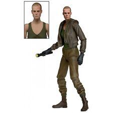ELLEN RIPLEY ( FIORINA 161 PRISONER) Neca Alien 3 Action Figure Serie 8 17cm