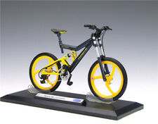 Welly 1:10 Prosche Bike FS Evolution
