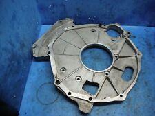 6.0 Ford powerstroke Diesel  engine rear cover / bell housing 1839614C1