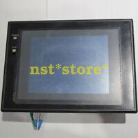 Nuevo Para Omron NT631C-ST151B-EV2 Panel Táctil Vidrio Con Película Protectora