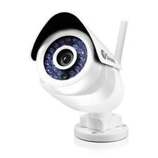 Swann Ads-466 HD WiFi Indoor Outdoor Weatherproof CCTV Security Camera