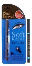 Blue Heaven Matte Eyeliners