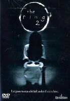 The Ring 2 - DVD D026017