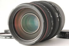 ⭕️N MINT⭕️ SIGMA APO DG 70-300MM F4-5.6 TELEPHOTO LENS FOR PENTAX BY DHL